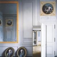 137. Robert Polidori