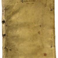 3. Archimède de Syracuse