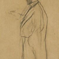336. Edgar Degas