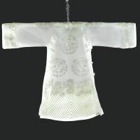 1117. Jin Wang