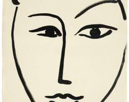 1. Henri Matisse