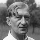 Josef Albers: Artist Portrait