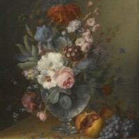 213. Cornelis van Spaendonck