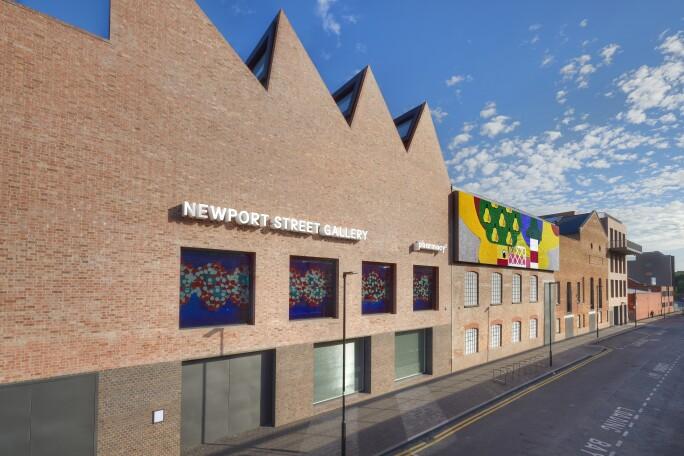 NPSG facade.jpg