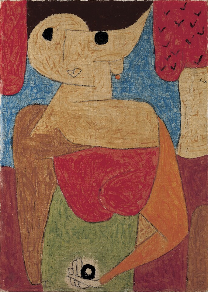 museum_global_Paul_Paul_Klee_Omphalo-centrischer_Vortrag_300dpi.jpg