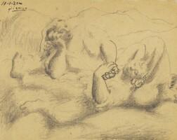116. Pablo Picasso