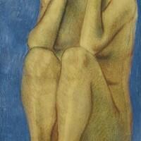 32. Paul Gauguin