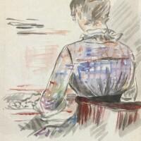 132. Édouard Manet