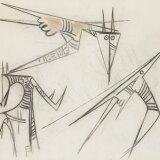 Wilfredo-Lam,-Drawing,-imps-online-6.jpg