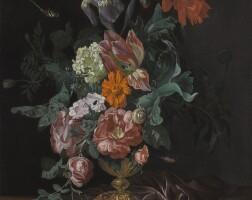 149. Nicolaes Lachtropius