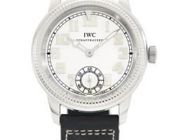 291. international watch co