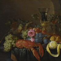 181. Cornelis de Heem