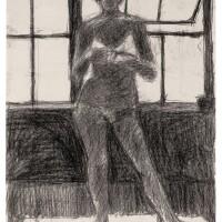 141. Richard Diebenkorn