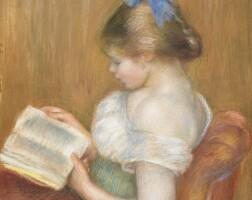 19. Pierre-Auguste Renoir