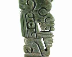 43. Culture Maya