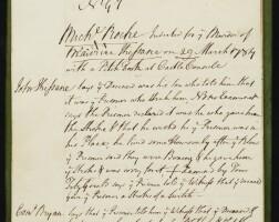 5. Clonmell, John Scott, First Earl of