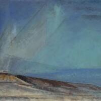 14. Lyonel Feininger