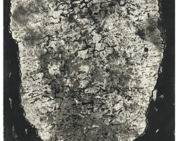 2. Jean Dubuffet