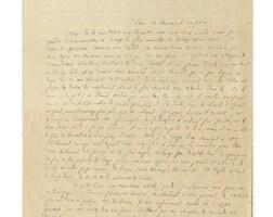 193. Thibaudet, Albert