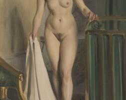 8. Anders Zorn