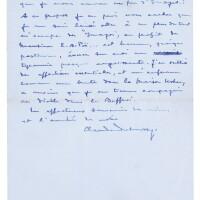 55. Debussy, Claude