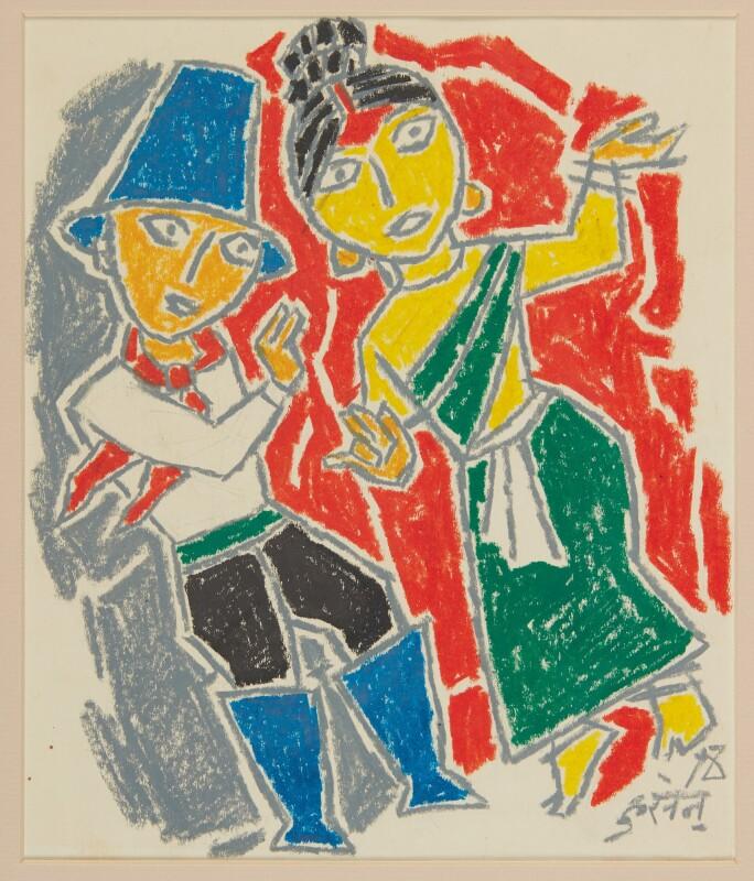 maqbool-fida-husain-affordable-art.jpg