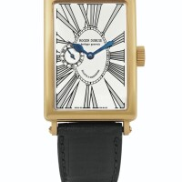 2194. roger dubuis
