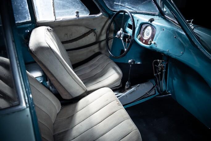 1939-Porsche-Type-64_28.jpg
