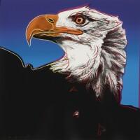 363. Andy Warhol