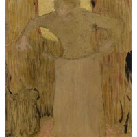 206. Edouard Vuillard