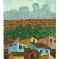 3. amadeo luciano lorenzato | untitled