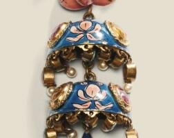 2. schiaparelli, realised by par max boinet, circa 1938 |