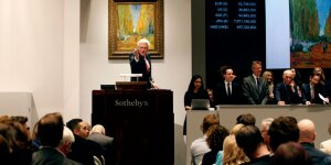 sothebys-impressionist-modern-art-auction-recirc.jpg