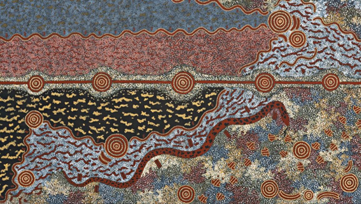 aboriginal-highlights-recirc.jpg