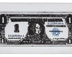 152. Andy Warhol