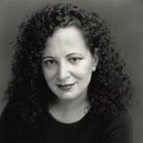 Nan Goldin: Artist Portrait