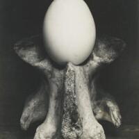 12. Edward Weston