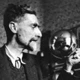 M.C. Escher: Artist Portrait