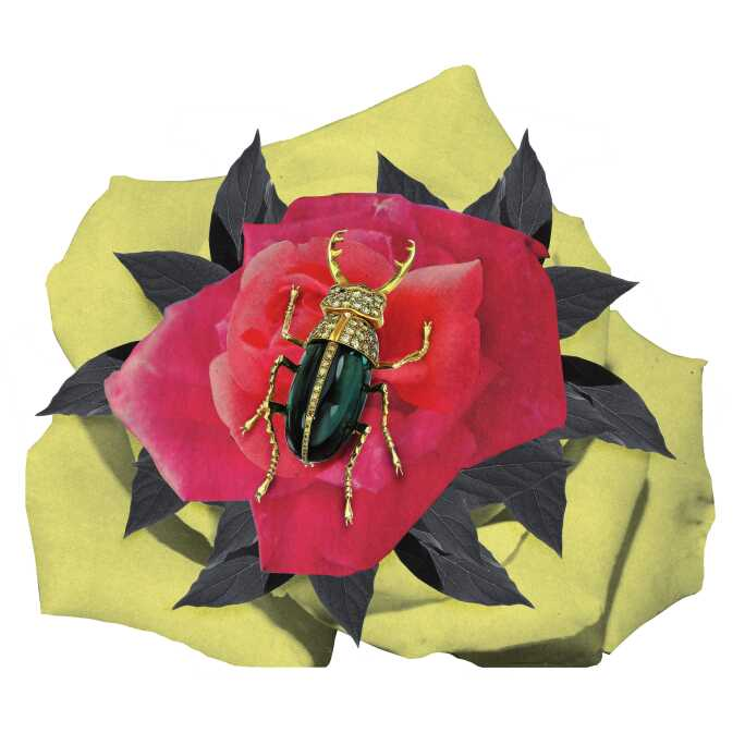 sammy-slabbinck-fine-jewels-6.jpg