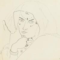3. Henri Matisse