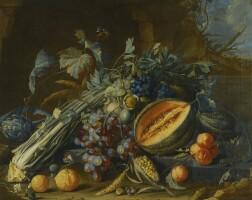39. Cornelis de Heem