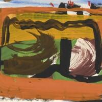107. Peter Lanyon