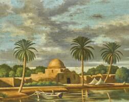 41. Abdulqader Al Rassam