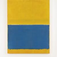 11. Mark Rothko