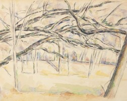 6. Paul Cézanne