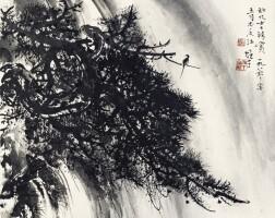 1312. Li Xiongcai