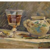 305. Edouard Vuillard