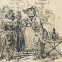 2. Brillat-Savarin, Jean-Anthelme