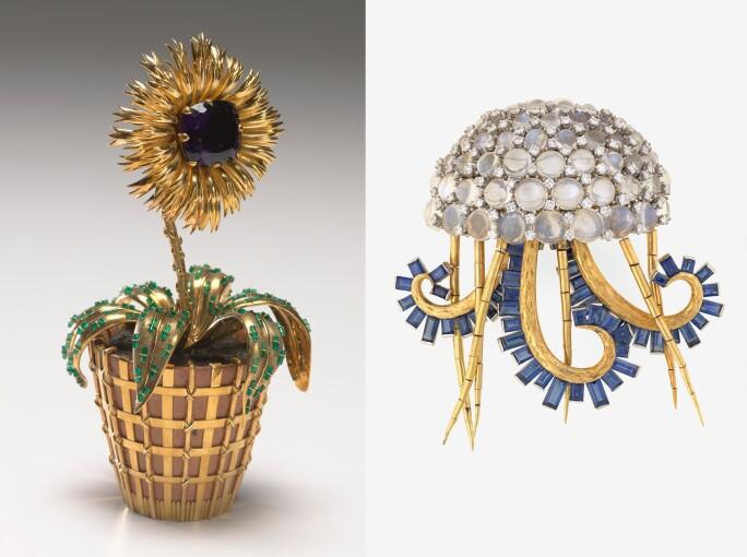 jean-schlumberger-exhibition-flower-pot-jellyfish.jpg