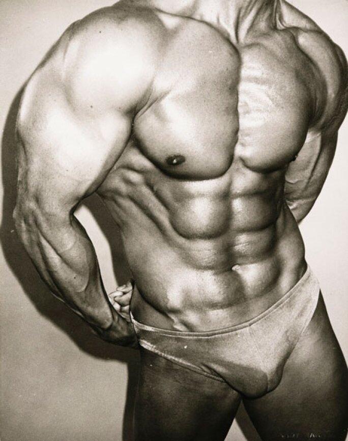 homosexual-bodybuilder.jpg